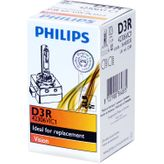 PHILIPS D3R 42306VI XENSTART VISION КСЕНОНОВА КРУШКА