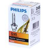 PHILIPS D4S 42402VI XENECO VISION КСЕНОНОВА КРУШКА