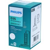 PHILIPS D3S 42403XV X-TREMEVISION GEN2 КСЕНОНОВА КРУШКА