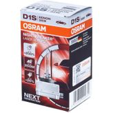 OSRAM D1S 66140XNL NIGHT BREAKER LASER XENARC NEXT GENERATION КСЕНОНОВА КРУШКА