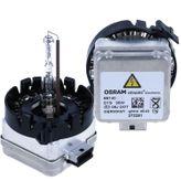 OSRAM D1S 66140 OEM XENARC ELECTRONIC ORIGINAL КСЕНОНОВА КРУШКА