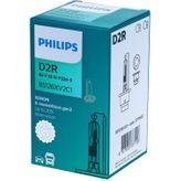 PHILIPS D2R 85126XV2 X-TREMEVISION GEN2 КСЕНОНОВА КРУШКА
