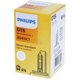 PHILIPS D1S 85415C1 XENSTART STANDARD КСЕНОНОВА КРУШКА
