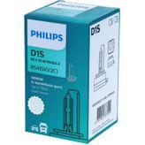PHILIPS D1S 85415XV2 X-TREMEVISION GEN2 КСЕНОНОВА КРУШКА