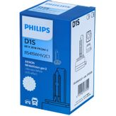 PHILIPS D1S 85415WHV2 WHITEVISION GEN2 КСЕНОНОВА КРУШКА