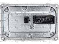 MERCEDES-BENZ A2189007306 FULL LED BALLAST CONTINENTAL
