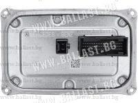 Steuergerät A2189009904 FULL LED BALLAST CONTINENTAL W218 , W166,W447