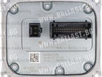 Mercedes-Benz Continental FULL LED Control Unit Headlight Ballast A2059006805