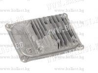 A2479003904 Continental A247 HLI3 VOLL-LED
