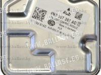 Баласт модул HELLA 011552 LED LCM за Audi 4M0907397