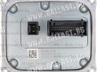 XE Ersatz steuergerät für MERCEDES-BENZ FULL LED A2059006805