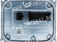 XE FULL LED BALLAST FOR MERCEDES-BENZ A2129005324 E-CLASS