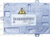 Баласт модул за модела Mercedes-Benz S , CL , C216 , W221