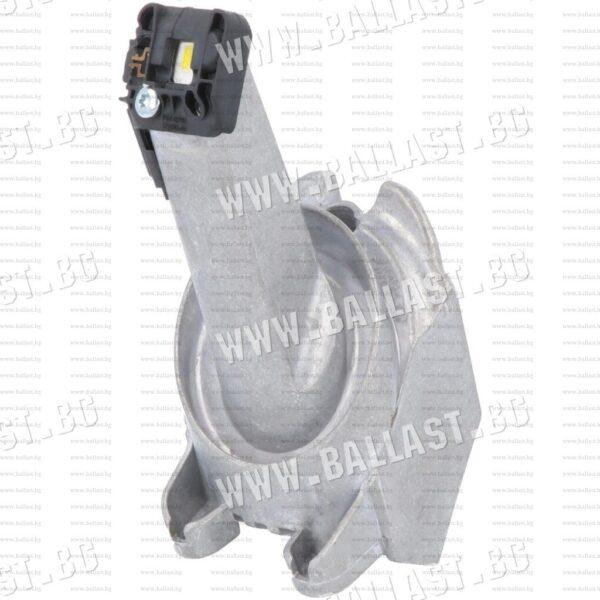 Баласт модул 9DW 177 229 - 001 BMW 7262731 F10 F11