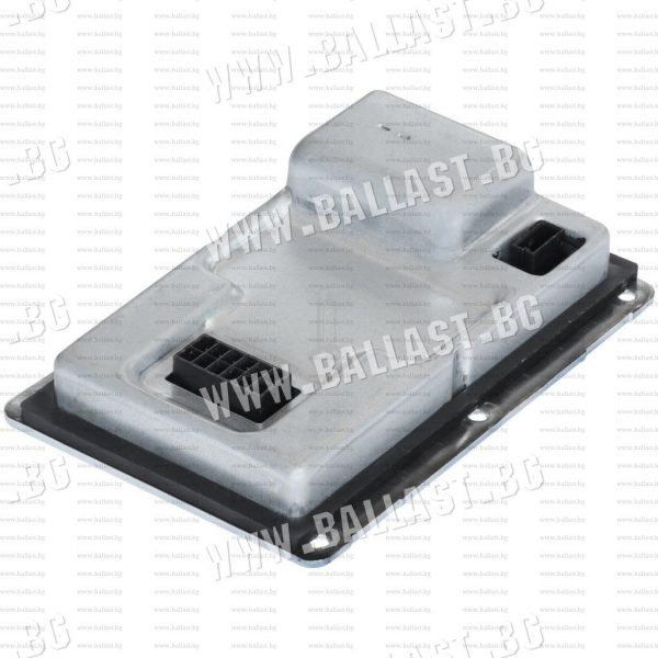 XE LAD5G 12PIN D1S Xenon Ballast Replacement for Valeo 043736 / 89030461