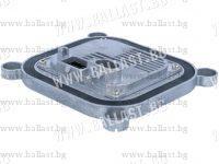 Заместващ баласт модул XE D3S 4P 35XT6-7-D3/12V Osram