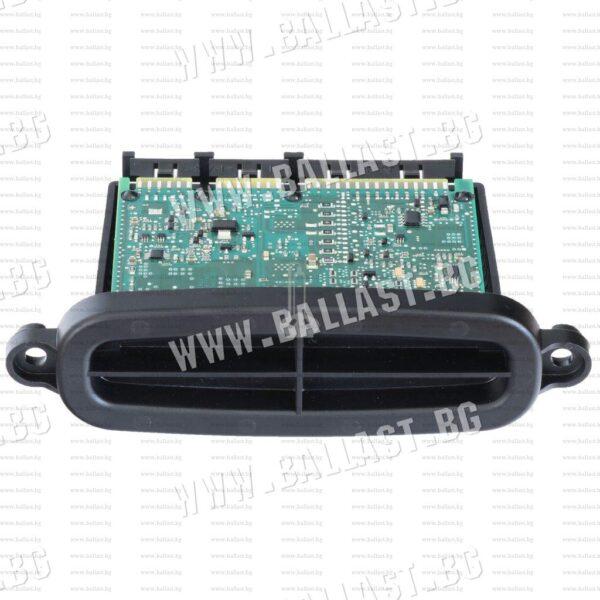 Баласт модул XE 7316213 AHL TMS LEAR BMW