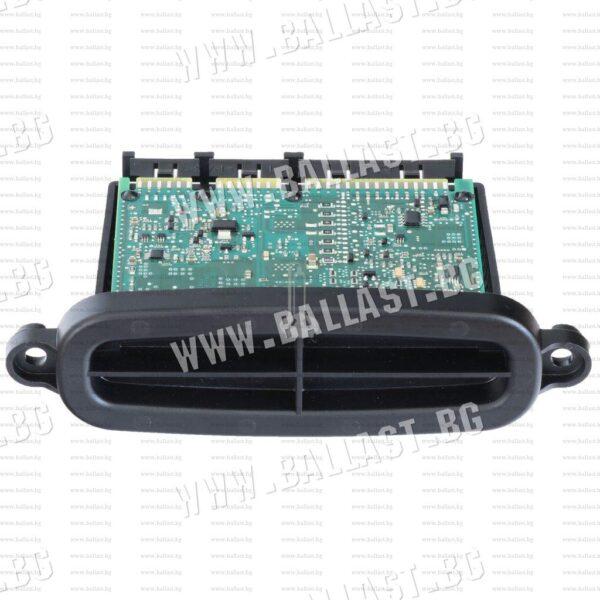 Заместващ модул TMS BMW LEAR 7 363 091 BIX F22