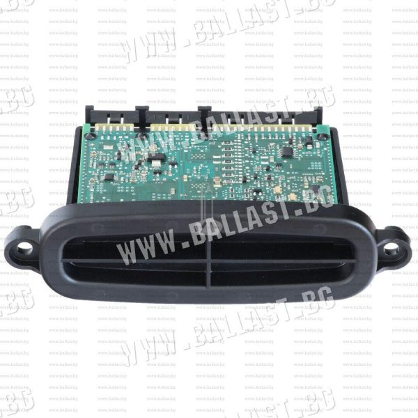 Заместващ модул TMS LEAR BMW 7 363 090 BIX F22