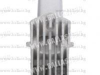 XE LED Daytime Running Light BMW 7339003 F01 F02 F03 Headlight Ballast