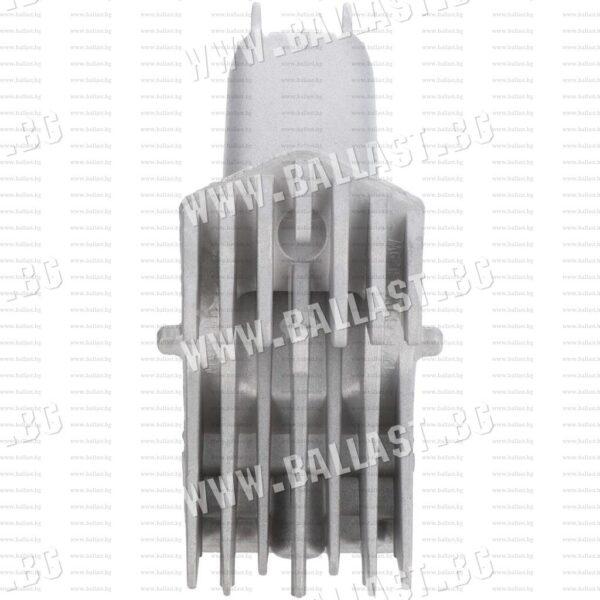 Заместващ модул LED BMW 7339003 F01 F02 F03 ZKW
