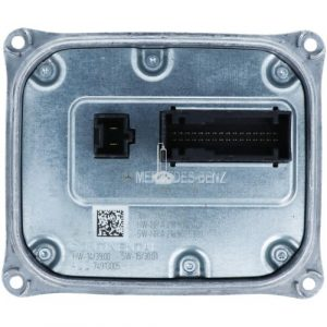 CONTINENTAL FULL LED  BALLAST FOR MERCEDES-BENZ A2129003600 E-CLASS