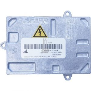 AL D1S 130729118 00  XENON  BALLAST А2168203126 FOR MERCEDES-BENZ S CL C216 W221