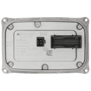 CONTINENTAL FULL LED BALLAST FOR MERCEDES-BENZ A2059008604