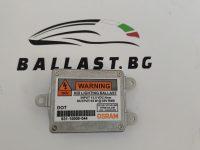 XE D1S 831-10009-044 Xenon Ballast, Ersatz Steuergerät für OSRAM
