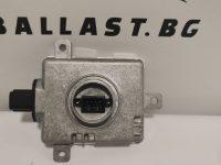 XE D2S Ballast Ersatz für Mitsubishi Electric W3T19371