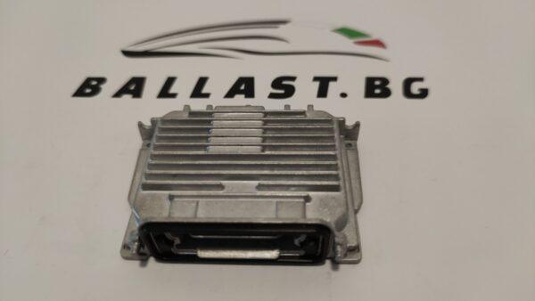 XE 7Green 7G D3S Xenon Ballast Ersatz Steuergerät für Valeo