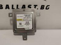 ORIGINAL Steuergerät MITSUBISHI ELECTRIC D3S 8K0941597E Ballast W003T20171