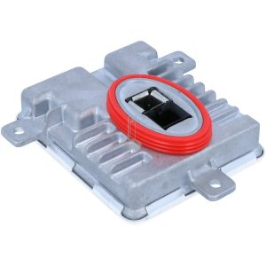 XE D1S D1SUNI Ballast Replacement for Mitsubishi-Electric W003T19571