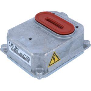 1307329023 AL GEN1 D2S D2R 35W Xenon Litronic Headlight Ballast