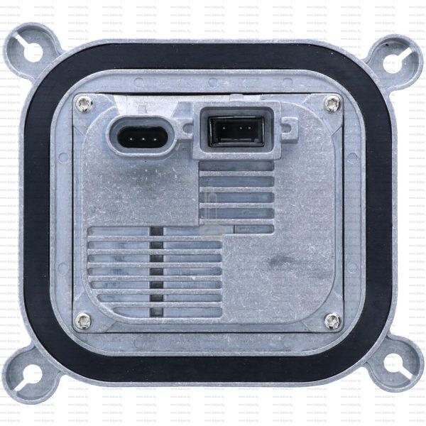 Заместващ модул XE D1S 4P XT12VD1G5BH OSRAM