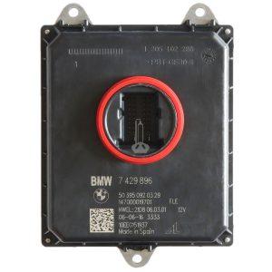 AL LED Ballast 1305102288 BMW MINI 7429896 / 7429121