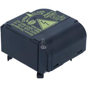 HELLA Original 5DD 008 319-10 Xenon Ballast Ignitor