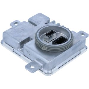 XE D3S Xenon Ballast  Replacement for Mitsubishi Electric W003T20171