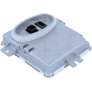 XE D1S W3T13271 Ballast Replacement for Mitsubishi Electric