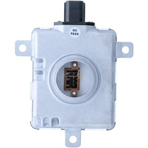 XE D2S Ballast Replacement for Mitsubishi Electric W3T19371
