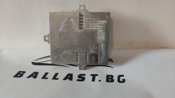 Баласт модул XE D2S 1307329068 заместващ на AL и Seat VW