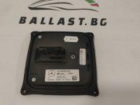 XE LAM-B LED DRL Ballast Mercedes-Benz A2189009103 , Ersatz für LEAR