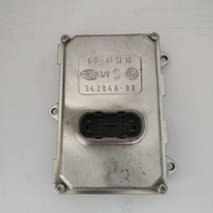 HELLA 5DF 008 704  AFS  Module For Cornering Light Remanufactured