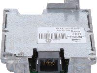 Valeo LED 89300054 / Module 3D0 907 399 A