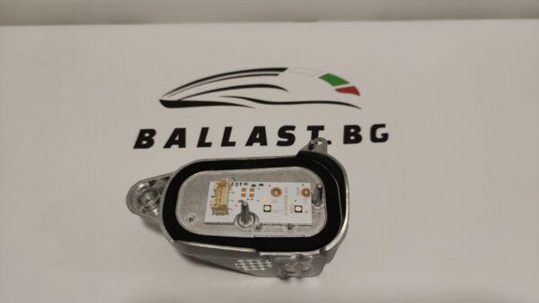 Баласт модул ляв XE LED 8R0941475B DRL Audi Q5 Valeo