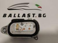 Баласт модул XE LED 8R0941476B DRL дясна позиция Audi Q5 Valeo