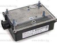 Radarsensor A0009001504