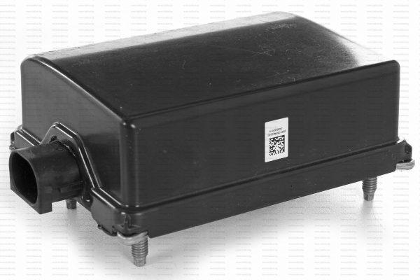 Radarsensor A0009002203