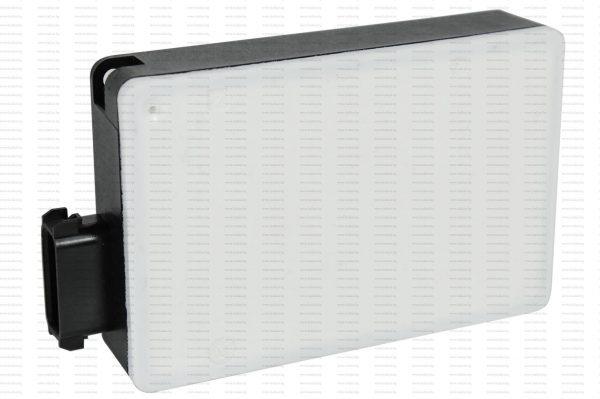 Radarsensor  A0009052806