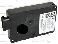 Radarsensor A0009050410
